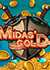 FREE trainer for Midas Gold Plus