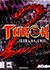 Turok 2: Seeds of Evil Trainer