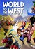 World to the West Trainer