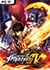 King of Fighters XIV - Steam Edition Trainer
