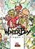 Wonder Boy: The Dragon´s Trap Trainer