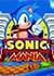 Sonic Mania Trainer