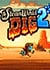 Steamworld Dig 2 Cheats