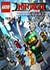 The LEGO NINJAGO Movie Video Game Trainer
