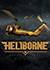 Heliborne Trainer