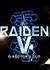 Raiden V: Director´s Cut Trainer
