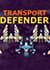 Transport Defender Trainer