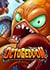 Octogeddon Trainer