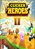 Clicker Heroes 2 Trainer
