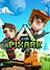 PixARK Trainer