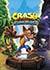 Crash Bandicoot N. Sane Trilogy Trainer
