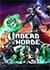 Undead Horde Trainer