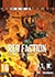 Red Faction: Guerrilla Re-Mars-tered Trainer