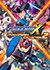 Mega Man X Legacy Collection 2 Trainer