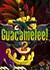 Guacamelee 2 Trainer