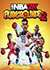 NBA 2K Playgrounds 2 Trainer