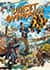 Sunset Overdrive Trainer