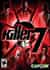 Killer 7 Trainer