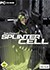 Splinter Cell Trainer