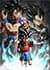 SUPER DRAGON BALL HEROES WORLD MISSION Trainer