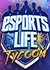Esports Life Tycoon Trainer