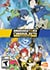 Digimon Story Cyber Sleuth: Complete Edition Trainer