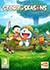 Doraemon Story of Seasons Trainer