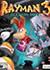 Rayman 3: Hoodlum Havoc Trainer