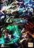 SD Gundam G Generation Cross Rays Trainer