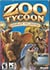 Zoo Tycoon: Complete Collection Trainer
