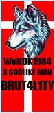 Wolf-dk1984