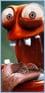 Red-Slug