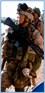 USMC_GunnySGT
