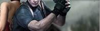 Resident Evil 4 Cheat Codes for Gamecube