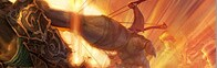 Oddworld: Stranger's Wrath Cheat Codes for XBox