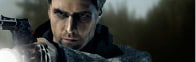 Alan Wake Cheat Codes for XBox 360
