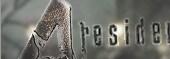 Resident Evil 4 Savegame for PC