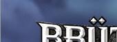 Brutal Legend Trainer for Playstation 3