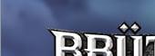 Brutal Legend Trainer for XBox 360