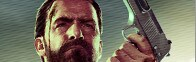 Max Payne 3 Cheat Codes for Playstation 3