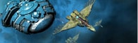 Gratuitous Space Battles Cheat Codes for PC