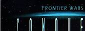 Conquest: Frontier Wars Trainer for PC
