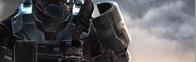 Halo: Reach Cheat Codes for XBox 360