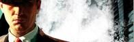 L.A. Noire Cheat Codes for XBox 360