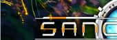 Sanctum Savegame for PC