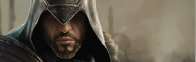Assassin's Creed: Revelations Cheat Codes for PC