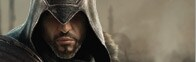 Assassin's Creed: Revelations Cheat Codes for XBox 360