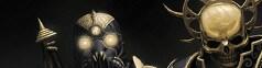 E.Y.E. - Divine Cybermancy Trainer for PC