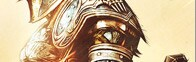 Kingdoms of Amalur: Reckoning Cheat Codes for Playstation 3