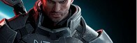 Mass Effect 3 Cheat Codes for Playstation 3
